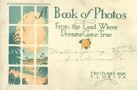 book of photos