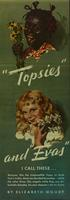 """Topsies"" and ""Evas"""