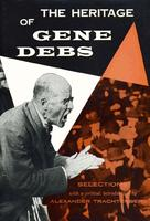The heritage of Gene Debs, selections