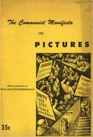 The Communist Manifesto in pictures