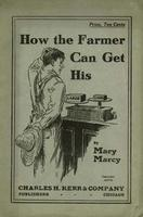 How the farmer can get his