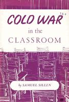 Cold war in the classroom