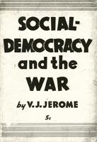 Social-democracy and the war