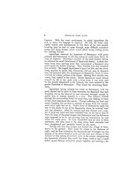 Ponce de Leon land and Florida war record (6)
