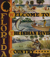 Florida Welcome to the Indian River Country
