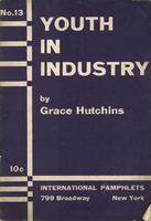 Youth in industry
