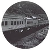 Brotherhood of Sleeping Car Porters collection, 1934-1965
