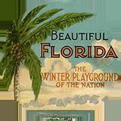 UCF Florida Heritage