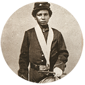 African American Legacy - The Carol Mundy Collection 1794-2010