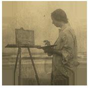 Joy Postle Papers, 1910-2015
